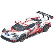 "Carrera DIGITAL 132 - Ford GT Race Car ""No.66"" 30913"