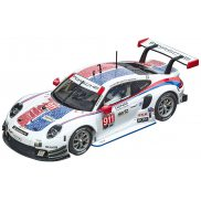 "Carrera DIGITAL 132 - Porsche 911 RSR ""Porsche GT Team, 911"" 30915"