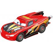 Carrera GO!!! - Disney·Pixar Cars - Lightning McQueen - Rocket Racer 64163