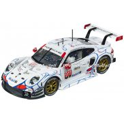 Carrera DIGITAL 124 - Porsche 911 RSR 911 23890