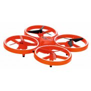 Carrera RC - Motion Copter 2.4GHz 503026