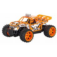 Carrera RC - 4WD Truck Buggy 2.4GHz 1:16 160015