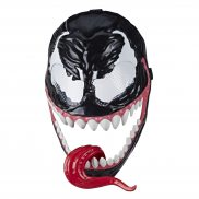 Hasbro Spider-Man Maximum Venom - Maska Venom E8689