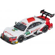 "Carrera DIGITAL 132 - Audi RS 5 DTM ""R.Rast, No.33"" 30935"
