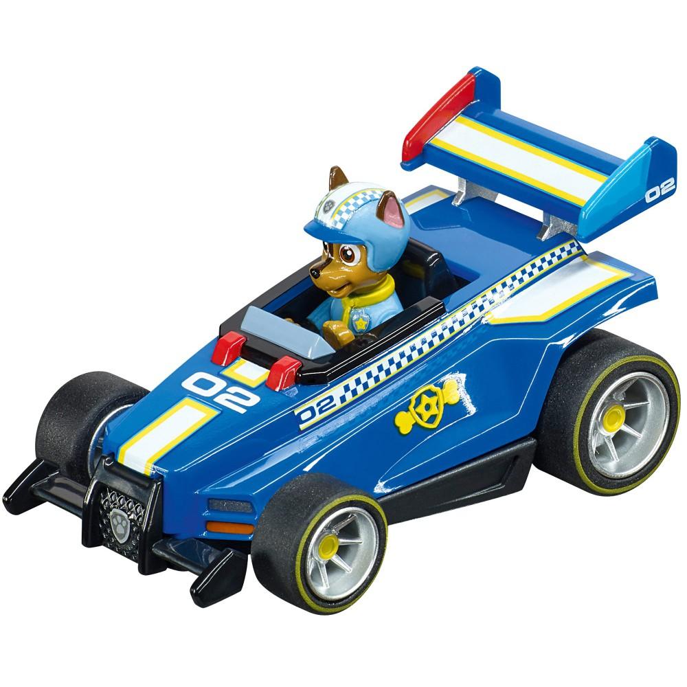 Carrera GO!!! - PAW Patrol RRR Psi Patrol - Chase 64175