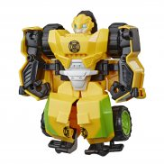 Playskool Transformers RSB - Rescue Bots Academy Bumblebee E5691
