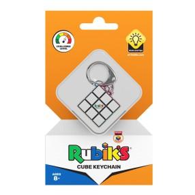 Rubik - Kostka Rubika Cube 3x3 Breloczek 3026