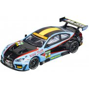"Carrera DIGITAL 132 - BMW M6 GT3 ""Molitor Racing, No.14"" 30917"