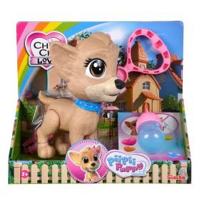 Simba Chi Chi Love - Piesek Pii Pii Puppy 5893460