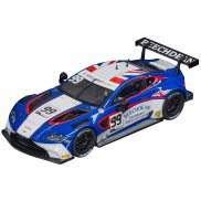 "Carrera DIGITAL 132 - Aston Martin Vantage GT3 ""Beechdean Racing Team, No.99"" 30931"