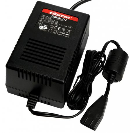 Carrera DIGITAL 132 - Transformator 14,8V 1x51,8VA 30326