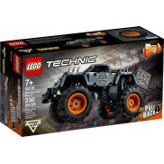 LEGO Technic - Monster Jam Max-D 42119
