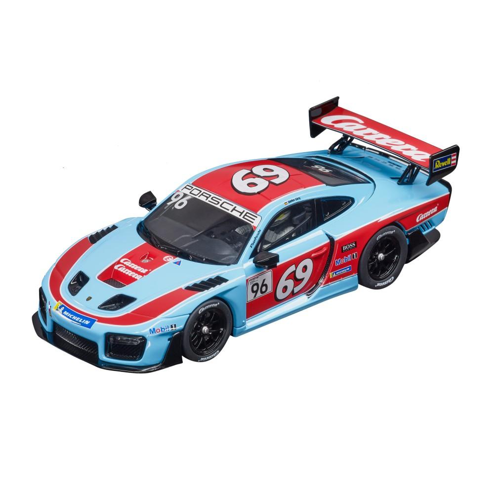 """Carrera DIGITAL 132 - Porsche 935 GT2 """"No.96/69"""" 30921"""