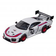 "Carrera DIGITAL 132 - Porsche 935 GT2 ""No.70"" 30922"