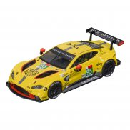"Carrera DIGITAL 132 - Aston Martin Vantage GTE ""Aston Martin Racing, No.95"" 30930"