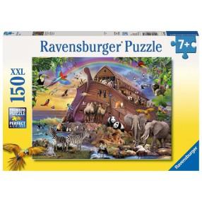 Ravensburger - Puzzle XXL Arka Noego 150 elem. 100385