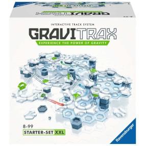 Ravensburger - GraviTrax Zestaw XXL 276158