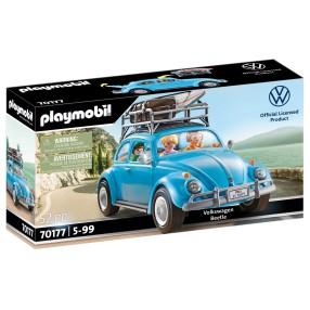 Playmobil - Volkswagen Garbus 70177