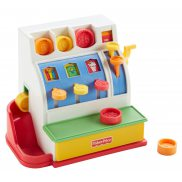 Fisher Price - Kasa sklepowa 72044