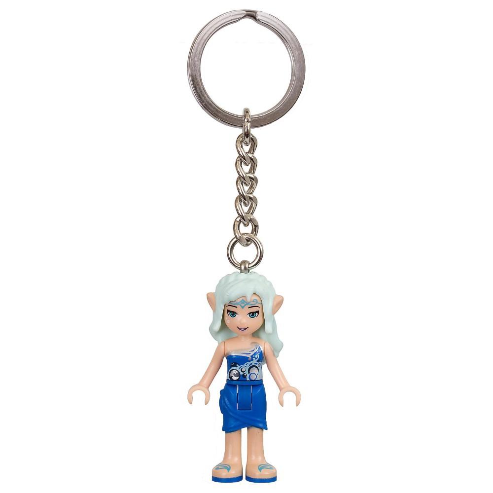 LEGO Elves - Breloczek Water Elf Naida 853562