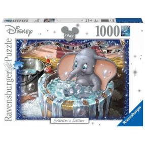 Ravensburger - Puzzle Walt Disney Dumbo 1000 elem. 196760