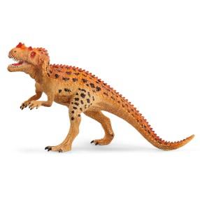 Schleich - Dinozaur Ceratosaurus 15019