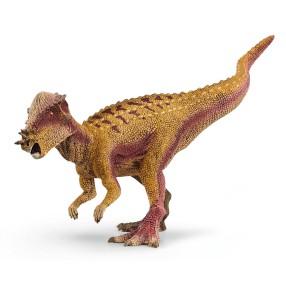 Schleich - Dinozaur Pachycephalosaurus 15024