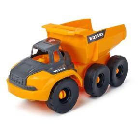 Dickie Construction - Wywrotka Volvo 3724001