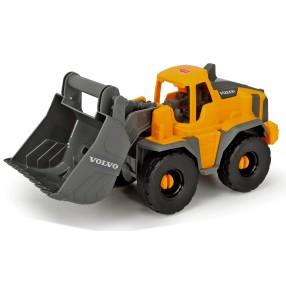 Dickie Construction - Spychacz Volvo 3724002