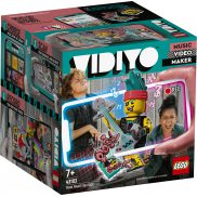 LEGO VIDIYO - Punk Pirate BeatBox 43103