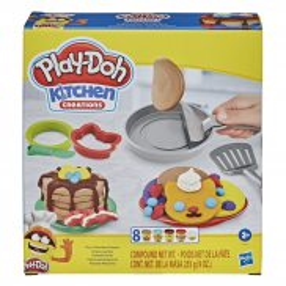 Play-Doh - Ciastolina Naleśniki F1279