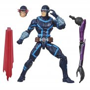 Hasbro Marvel Legends - X-Men Figurka 15 cm Cyclops F0336
