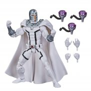 Hasbro Marvel Legends - X-Men Figurka 15 cm Magneto F0337