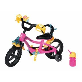 BABY born - Rowerek BMX dla lalki 830024