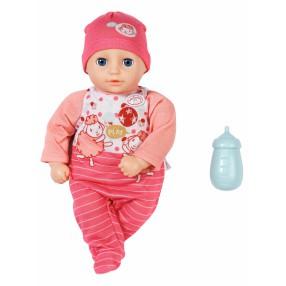 Baby Annabell - Lalka Moja pierwsza Annabell 30 cm 704073