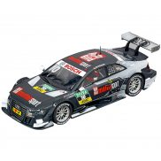 "Carrera DIGITAL 132 - Audi RS 5 DTM ""T.Scheider, No.10"" 30779"