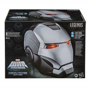 Hasbro Marvel Legends - Avengers Hełm War Machines F0765