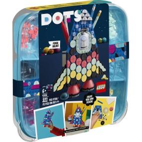 LEGO DOTS - Pojemnik na długopisy 41936