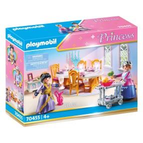 Playmobil - Jadalnia 70455
