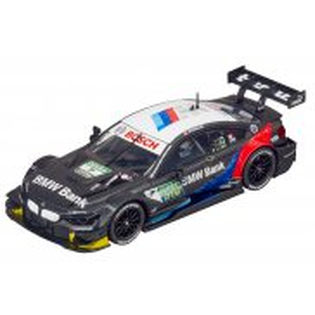 "Carrera DIGITAL 132 - BMW M4 DTM ""B.Spengler, No.7"" 30986"