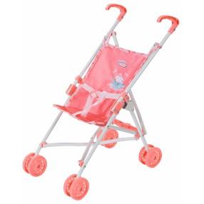 Baby Annabell - Wózek Spacerówka dla lalek składana 703915