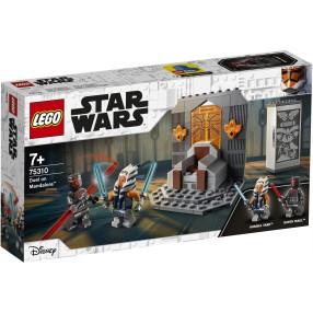 LEGO Star Wars - Imperialny lekki krążownik 75310