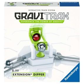 Ravensburger - GraviTrax Zestaw uzupełniający - dipper 261796