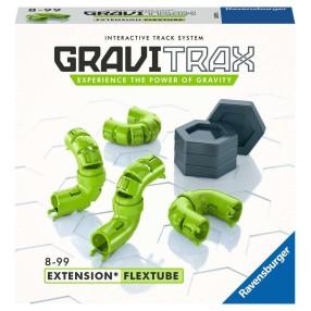 Ravensburger - GraviTrax Zestaw uzupełniający - tuby 269785