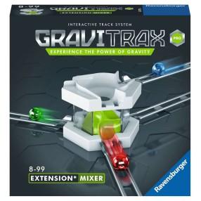 Ravensburger - GraviTrax Pro Zestaw uzupełniający - mixer 261758
