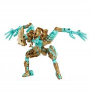 Hasbro Transformers Generations - Selects Deluxe WFC-GS25 Transmutate F0483