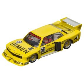 """Carrera DIGITAL 132 - BMW 320 Turbo Flachbau """"Team Schnitzer, No.56"""" 30973"""