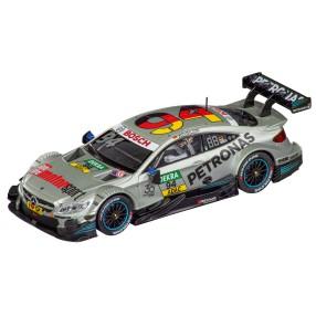 "Carrera DIGITAL 132 - Mercedes AMG C 63 DTM ""P.Wehrlein, No.94"" 30987"