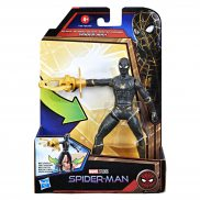 Hasbro Marvel Spider-Man - Figurka Deluxe 15 cm Spider-Man Explorer F1918