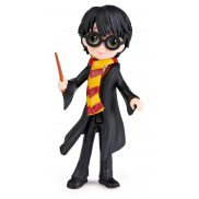 Harry Potter - Wizarding World Figurka Harry Potter 20133497